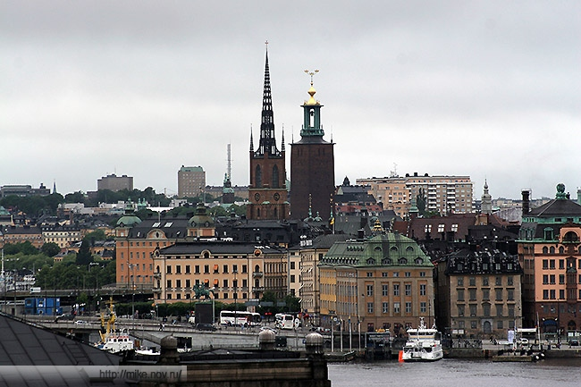 7-stockholm.jpg