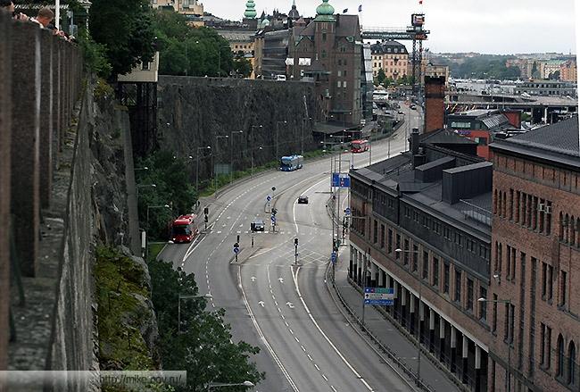 8-stockholm.jpg