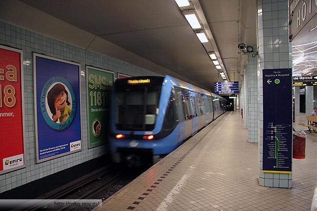 93-stockholm.jpg