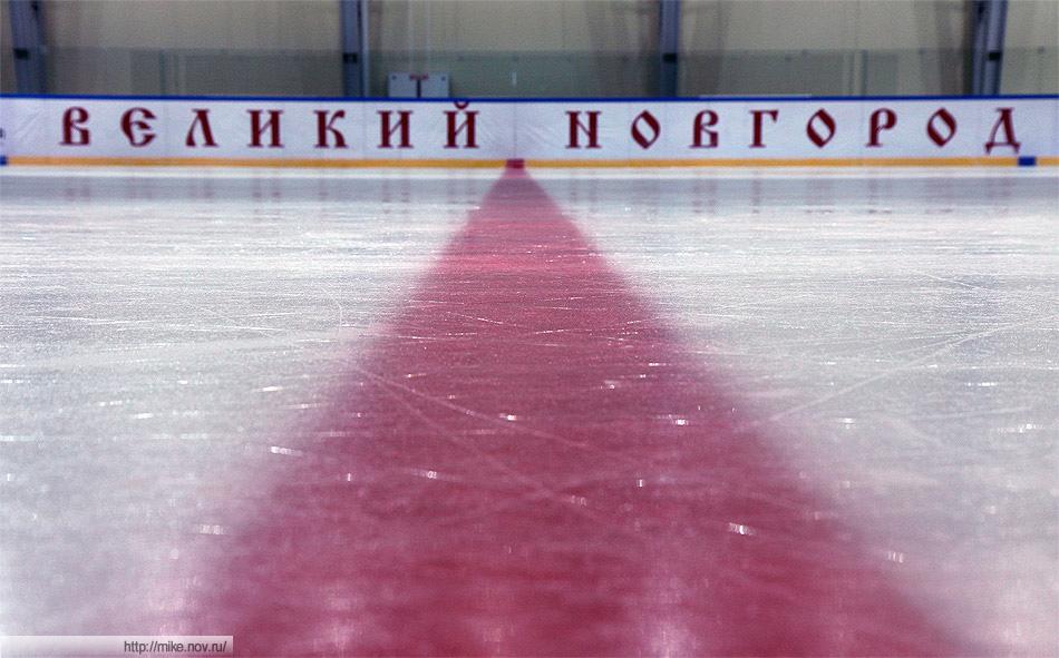 """,""www.novgorod.ru"