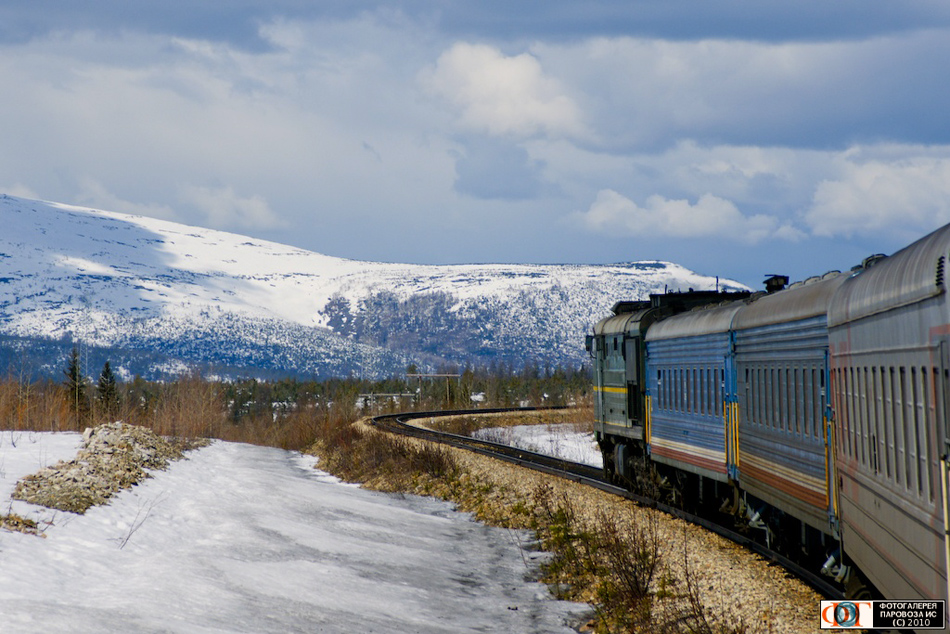 Станция алдан 1992 год томмот вроде 97 нижний бестях 2015