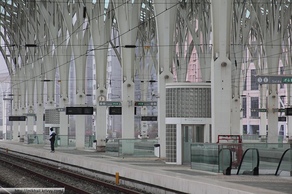 Второй уровень. Платформы. Лифт.