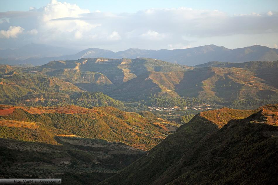 Олимпия, Пелопоннес, Греция.