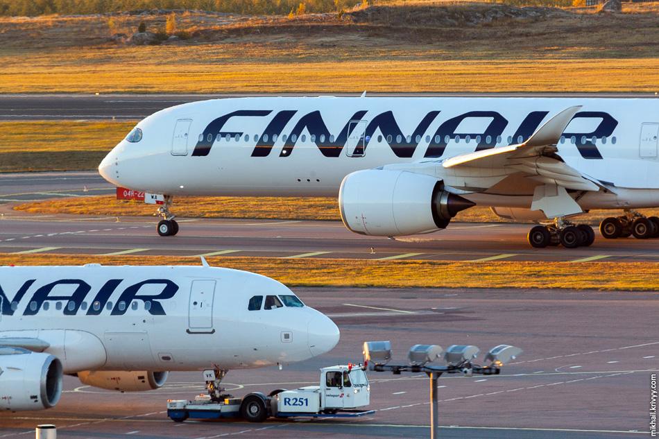 Максимальная дальность полёта поставленных A350-900 — 15000 км.