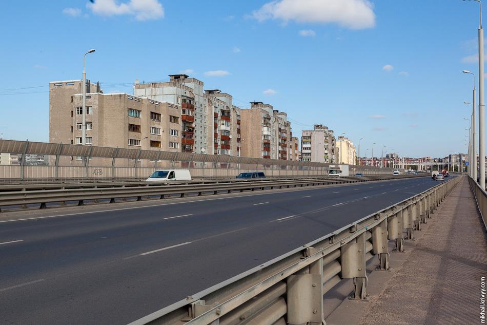 Квартира в Испании  Не сидится  клуб желающих переехать