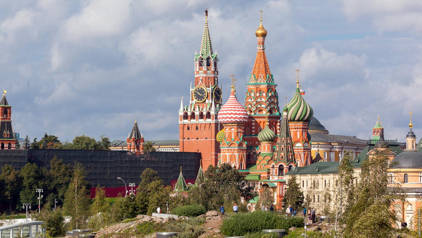 кремль фото и для чего он нужен просто фантастический, стоит